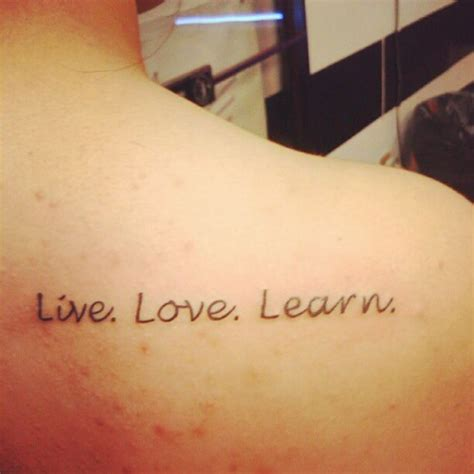 small meaningful tattoos tumblr pin meaningful tattoos on