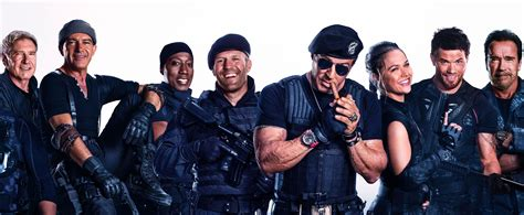 the expendables 3 2014 big screen action drunken viewing of expendables 3 the whole brevity thing