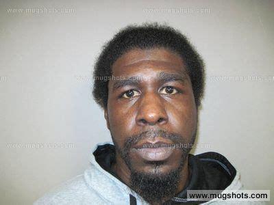 Buren County Michigan Arrest Records Sehann Jecoe Mugshot Sehann Jecoe Arrest Buren County Mi
