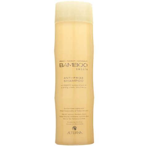 Sari Cosmetics Anti Frizz Botol Spray 250ml bamboo smooth anti frizz shoo 250ml health
