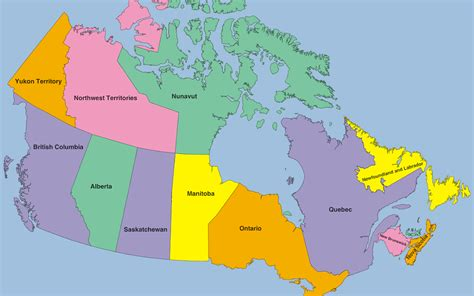 canada maps canada map threeblindants