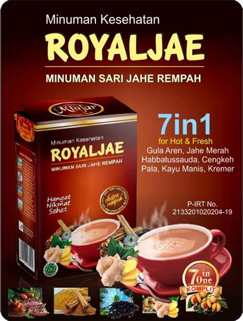 Kunyit Asam Murni Tanpa Gula Minuman Sehat Hangat Higienis produsen sari kurma aljazira terlaris dicari agen baru