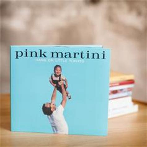 pink hang on little tomato cds pink merchandise pink heinz records