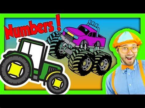 monster truck music videos monster trucks for children youtube music lyrics