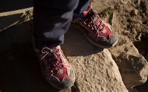 run shoes nepal himalayan trust new zealand 187 fordell school walk for nepal