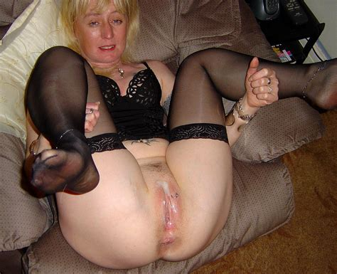 05  In Gallery Big Wet Sloppy Mature And Bbw Pussy