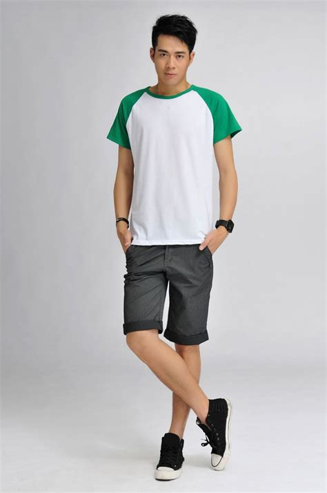 Kaos 16 Big Size kaos polos katun pria o neck size l 86205 t shirt black jakartanotebook