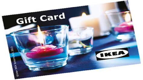 Ikea Gift Card Discount - enter to win a 1 000 ikea gift card