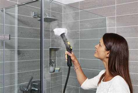 karcher bathroom steam cleaner karcher steam cleaner sc5 easy fix premium k 228 rcher