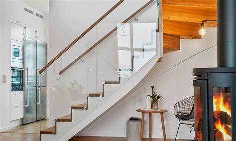 superb Scandinavian Style Interior Design #3: Scandinavian-Duplex_6.jpg