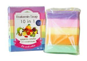 Sabun Muka Rekomendasi Dokter Kulit 10 rekomendasi sabun muka terbaik untuk kulit berjerawat