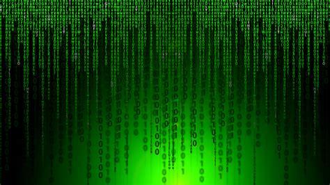 green wallpaper matrix the matrix barbaras hd wallpapers