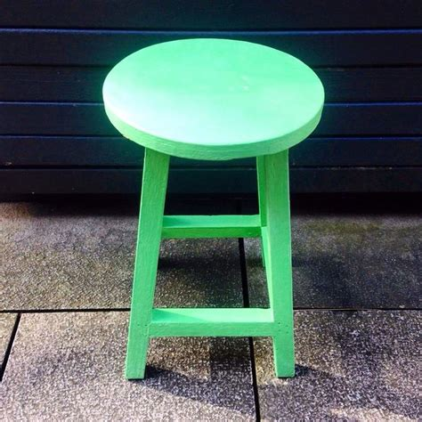 chalk paint ky 1000 ideas about antibes green on chalk