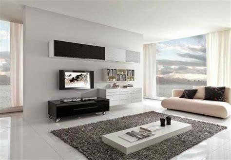 decoracion cortinas salon moderno salones modernos 50 ideas minimalistas incre 237 bles