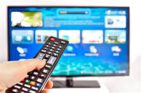 where to buy tv capacitors locally lcd tv vs led tv tv repair talk local talk local