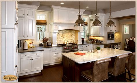 showplace kitchens lifestyle cabinet gallery sioux falls sd showplace kitchen cabinets ppi