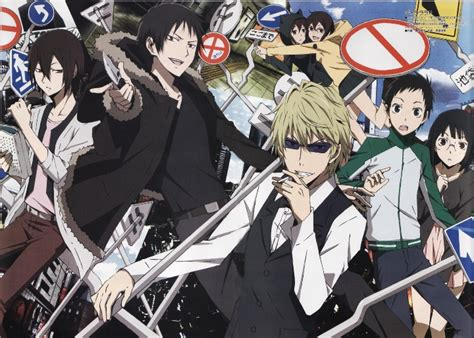 anime action martial art terbaik fanpop anime awards 2013 best group of friends and anime