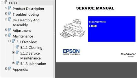 resetter epson l1300 adjustment program epson l1300 reset adjustment program resetter