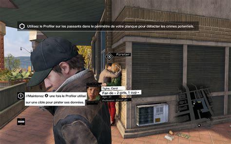 download film hacker game subindo watch dogs en une image sur le forum guerre des consoles