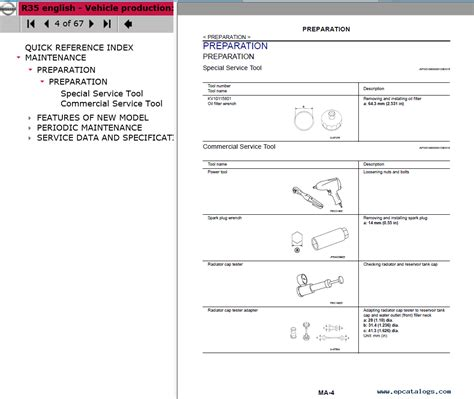 online service manuals 2008 ford f series electronic valve timing download nissan gtr model r35 series 2008 2016 esm