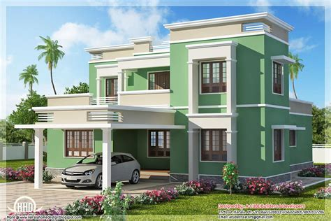 2 bedroom house plans indian style good single bedroom house plans indian style 2 front