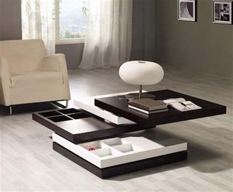 table designs for living room center table designs for living room modern center table