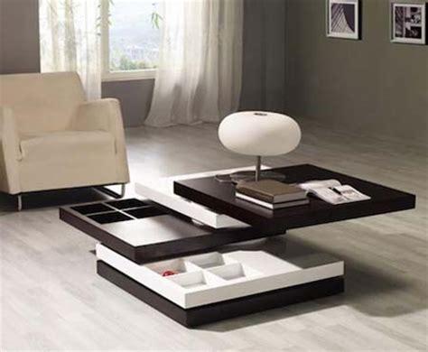 center table design for living room center table designs for living room modern center table