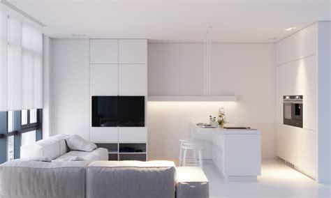 white interior design tips   images
