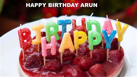 arun cakes pasteles 835 happy birthday arun cakes happy birthday arun