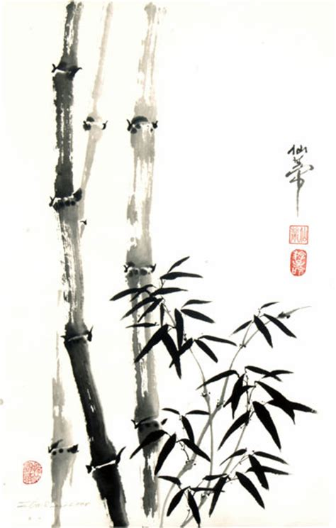bamboo tattoo design bamboo pictures pics images and photos for your