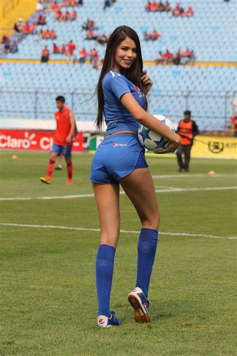 antorcha deportiva deportes guatemala maru mantilla 6 antorcha deportiva deportes guatemala