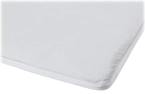 what is the best sheets to buy what is the best co sleeper arms reach sheets out there on