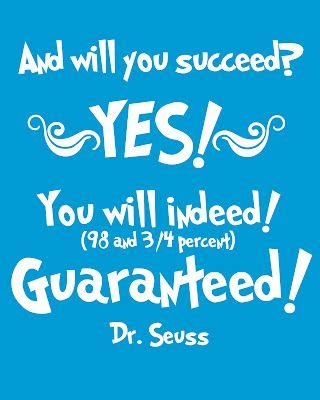 printable quotes by dr seuss 25 best ideas about dr suess quotes on pinterest quotes