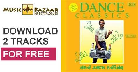 dance classics new jack swing dance classics new jack swing vol 03 cd1 mp3 buy