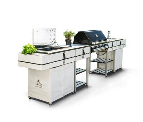 asselle divani asselle cucine cucine ricci casa offerte cucine cucine