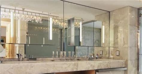 decorative mirrors for bathroom vanity decorative wall mirrors for bathroom vanity