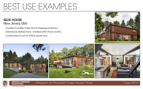 Do Your Ideas Temporary Import 46 best images about shipping container homes floorpans on