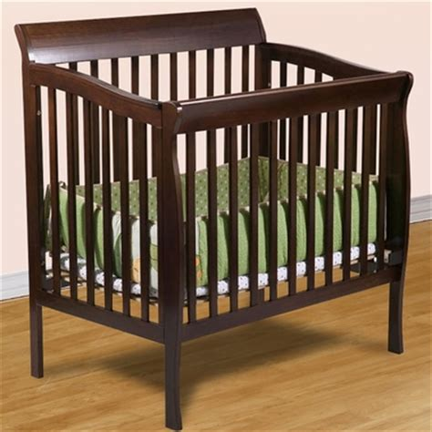 Portable Mini Baby Cribs Free Shipping Simply Baby Html Mini Cribs With Storage