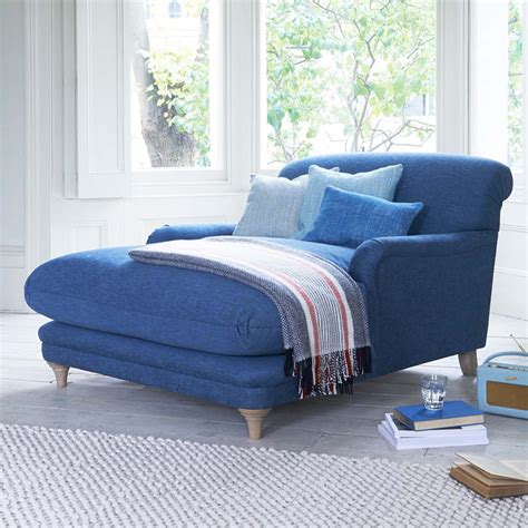 affordable furniture loaf elle decoration uk