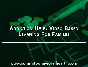 Detox Treatment Haverhill Haverhill Ma by Serenity At Summit Offers Addiction Treatment In New