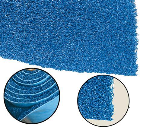 tappeti in pvc prezzi metri 1 di tappeto simil moquette in pvc per imbarcazione