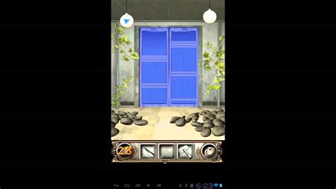 the floor escape level 28 walkthrough 100 doors 2013 100 doors floors escape level 28 walkthrough youtube