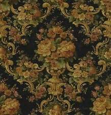 classic georgian wallpaper 1000 images about wallpaper on pinterest victorian