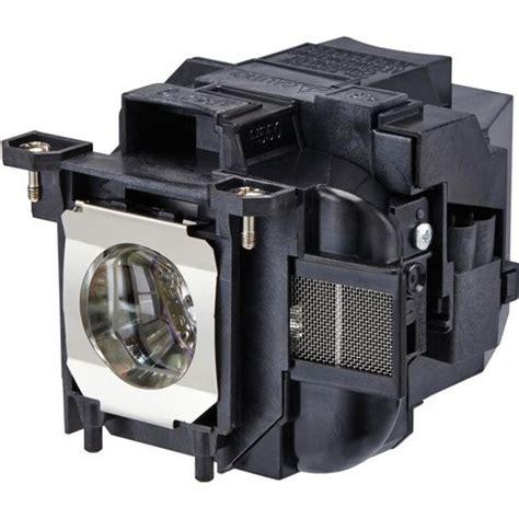 epson v13h010l87 projector l v13h010l87 bulbs