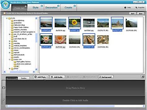 Instal Terlengkap Wondershare Filmora 8 5 0 Premium wondershare photo story platinum 3 5 0 12 keygen