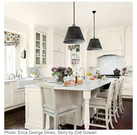 southern living kitchen designs southern living kitchen kitchen ideas pinterest