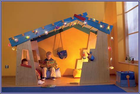 Futonbett 140x200 Ohne Matratze by Bett Ohne Matratze Ikea Vinstra Bett Mit Oder Ohne