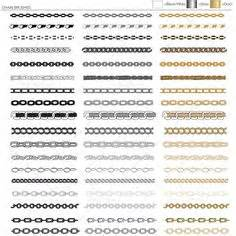 pattern brushes illustrator free 1000 images about pattern brushes on pinterest adobe