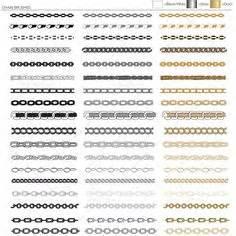 illustrator new pattern brush 1000 images about pattern brushes on pinterest adobe