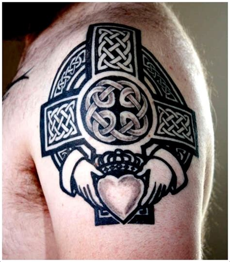 celtic tattoo creator 30 celtic tattoo designs that bring out your inner instincts